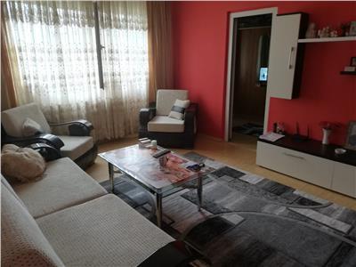 Vanzare apartament 2 camere targoviste