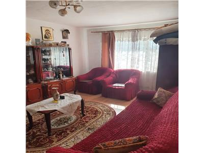 Vanzare apartament 2 camere targoviste ,confort 1