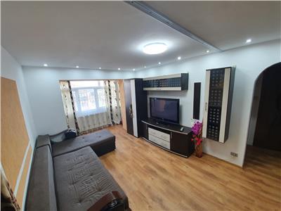 Vanzare apartament 2 camere Targoviste Micro 6