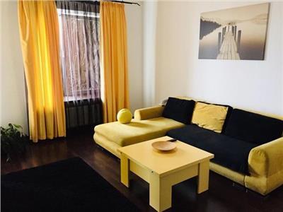 Vanzare apartament 2 camere Tineretului Asmita Garden
