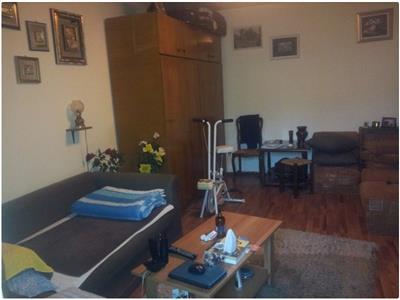 Vanzare apartament 2 camere tineretului - parc Bucuresti