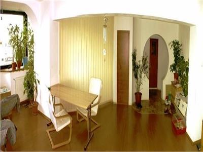 Vanzare apartament 3 camere tineretului parc