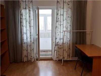 Vanzare apartament 2 camere, tineretului - timpuri noi