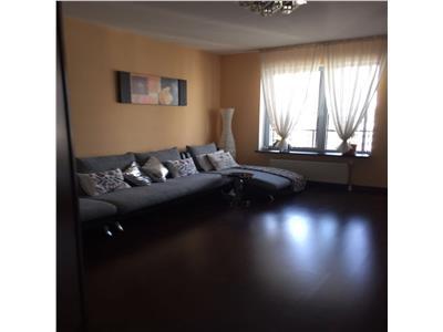 Vanzare apartament 2 camere tip A  Asmita Gardens