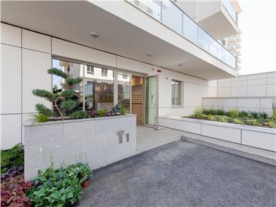 Vanzare apartament 2 camere tip sudio luxuria rezidence