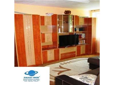 Vanzare apartament 2 camere TITAN