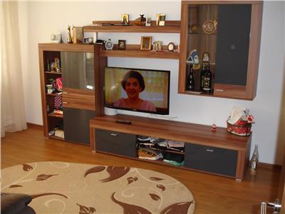Vanzare Apartament 2 Camere Titan Codrii Neamtului