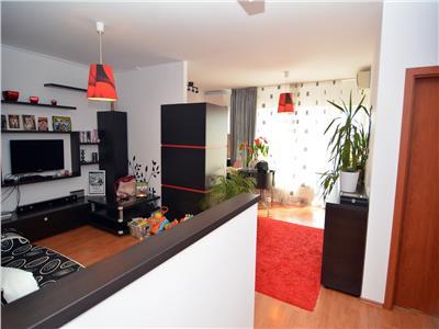 Vanzare Apartament 2 Camere Titan Complex Rasarit de Soare