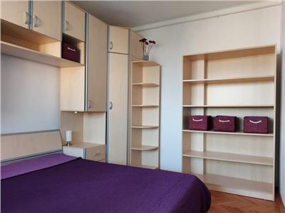 Vanzare apartament 2 camere Dristor Baba Novac la 3 minute de parc IOR