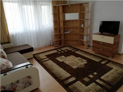 Vanzare apartament 2 camere trgoviste