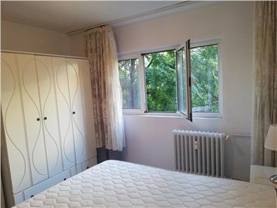 Apartament 2 camere, decomandat - Turda