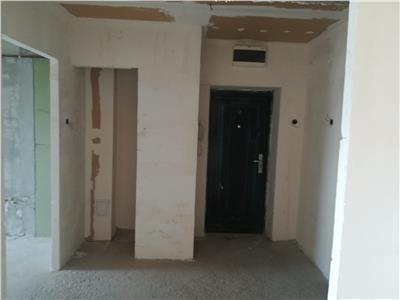 Vanzare apartament 2 camere ultracentral ,targoviste