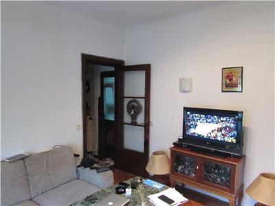 Vanzare apartament 2 camere unirii Bucuresti