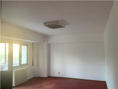 Vanzare apartament 2 camere Unirii/ Alba Iulia