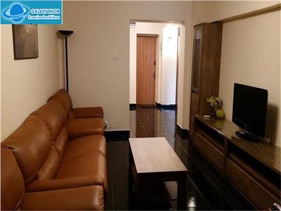 Vanzare apartament 2 camere unirii ejaj 3