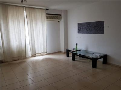 Vanzare apartament 2 camere unirii horoscop