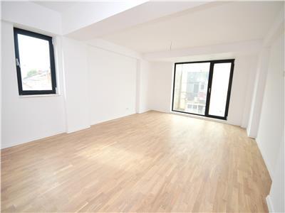 Vanzare apartament 2 camere Unirii Ienachita Vacarescu