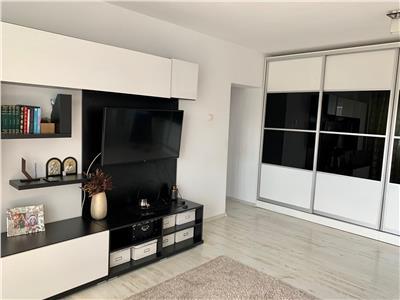 Vanzare apartament 2 camere Unirii-Mircea Voda