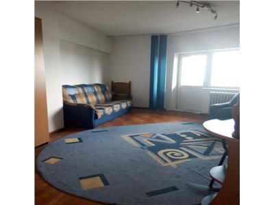 Vanzare apartament 2 camere Unirii Palatul Parlamentului