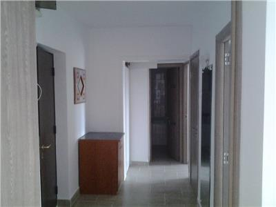 Vanzare apartament 2 camere Piata Unirii- Splaiul Unirii