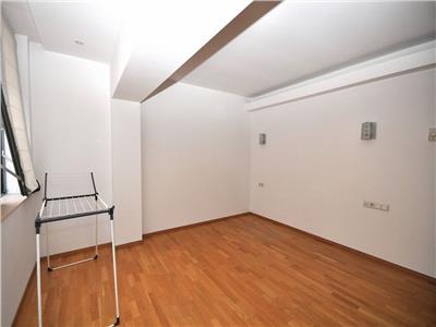 Vanzare apartament 2 camere unirii traian