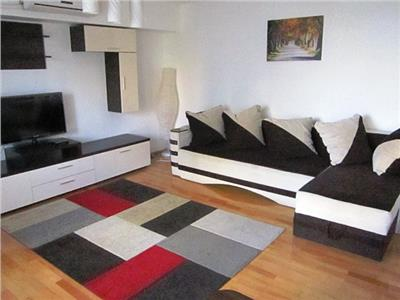 Vanzare apartament 2 camere Unirii- Zepter