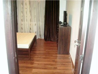 Vanzare apartament 2 camere unirii zepter