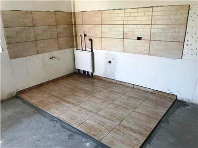Vanzare apartament 2 camere militari/ uverturii/ gorjului