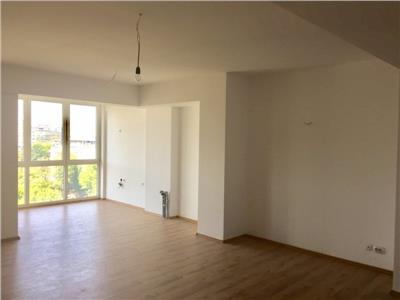 Vanzare apartament 2 camere, vitan