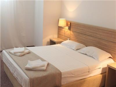 Vanzare apartament 2 camere Vitan Rin
