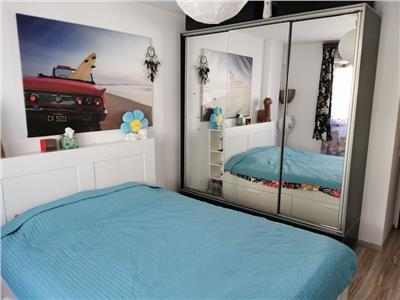 Tb vanzare apartament 2 camere, zona berceni- grand arena
