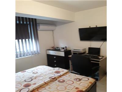 Vanzare apartament 2 camere zona berceni-turnul magurele