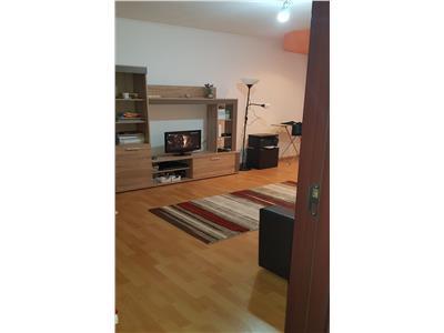 Vanzare apartament 2 camere zona brancoveanu metrou