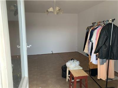 Vanzare apartament 2 camere zona brancoveanu- sos oltenitei