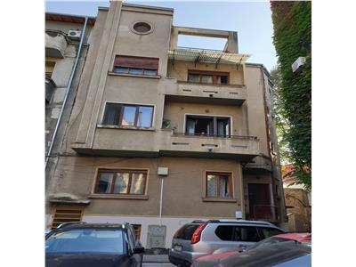 Vanzare , inchiriere apartament 2 camere zona bulevardul carol