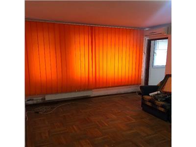 Vanzare apartament 2 camere zona dristor-baba novac