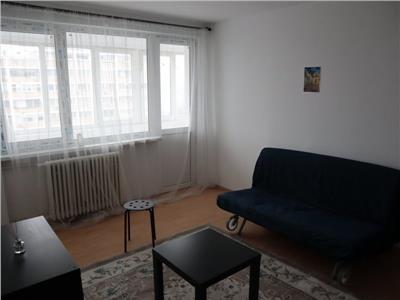 Vanzare apartament 2 camere, zona Muncii-Bd. Basarabia