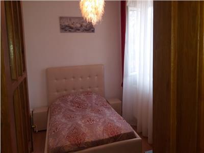 Vanzare apartament 2 camere,zona pavcom