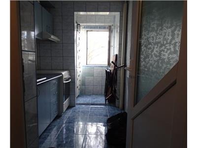 Vanzare apartament 2 camere zona resita