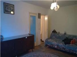 Vanzare apartament 2 camere, zona stefan cel mare Bucuresti