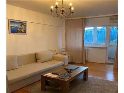 Vanzare apartament 2 camere, zona Tineretului- Metrou Tineretului