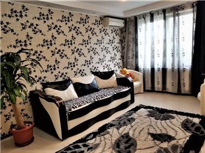 Vanzare apartament 2 camere zona Titan 10min metrou Nicolae Grigorescu