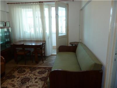 Vanzare apartament 2 camere, zona ultracentrala, ploiesti