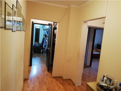 TB Vanzare apartament 2 camere, zona Vitan-Mall Vitan