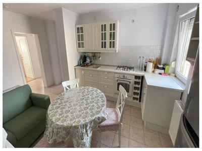 Vanzare apartament 3 camere 13 SEPTEMBRIE-ODOBLEJA