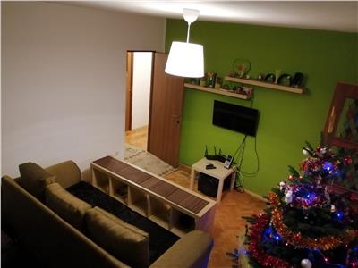 Vanzare apartament 3 camere 1 mai metrou piata chibrit
