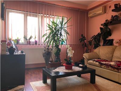 Vanzare apartament 3 camere 100 mp Maria Rosetti