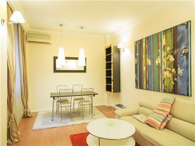 Vanzare apartament 3 camere, 100mp, piata victoriei