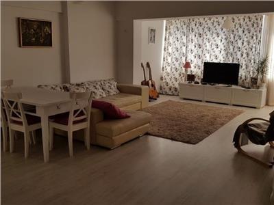 Vanzare apartament 3 camere 110 mp cotroceni