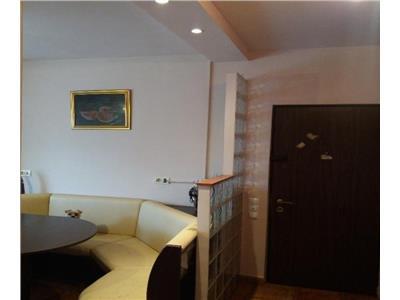 Vanzare apartament 3 camere 13 septembrie